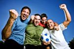 Lakeland People, Social Networking in Lakeland